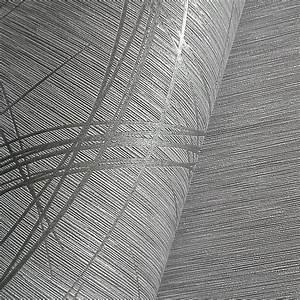 Designer kche bartische theken gnstig bei roller online for Markise balkon mit moderne tapeten roller