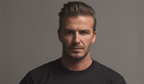 Stella Mccartney Furious With Beckhams For Publishing