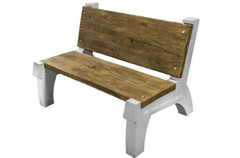 concrete bench lowes concrete bench molds lowes home design ideas