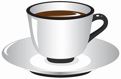 Cup Clip Coffee Tea Clipart Cliparting