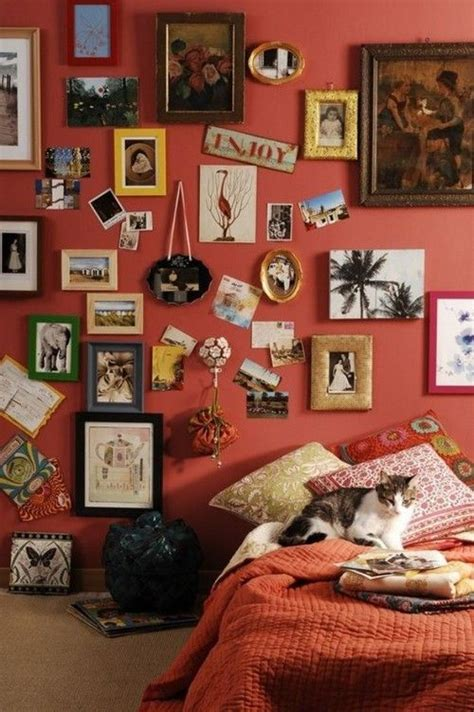 Bedroom Decor Blogs by Wes Bedroom New Wallpapers Room Ideas In
