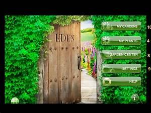 logiciel de jardin gratuit dootdadoocom idees de With plan de maison logiciel 1 tuto photoshop debutant youtube