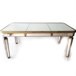 dining room great mirrored dining table for sale z gallerie mirrored dining table mirrored