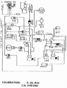 1977 ford ranchero engine diagram imageresizertoolcom With 72 3976 wiring diagrams rancherous