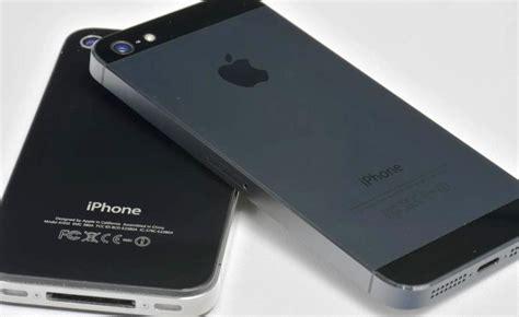 Harga Baru Iphone 5 32 Gb Terbaru Apple Store Iphone X Case 6 Plus Camera Hang Silver 16gb Box Verizon Images G Mobile