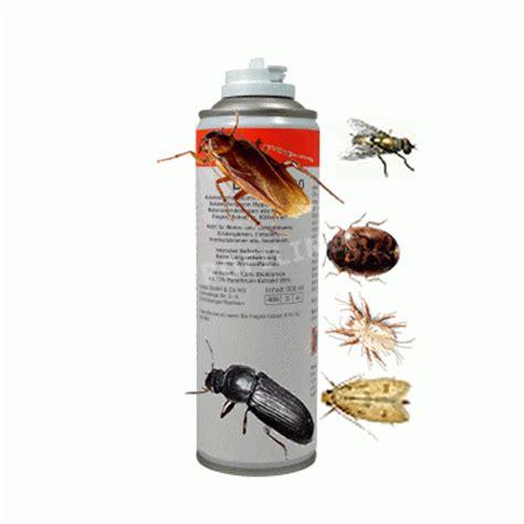 Schaben Und Kakerlaken Im Haus Loswerden by Ungeziefer Raumvernebler Zur Bek 228 Mpfung