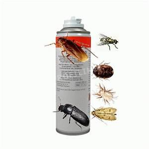 Gift Für Wespen : ungeziefer raumvernebler zur bek mpfung von lebensmittelsch dlingen vorratssch dlingen ~ Whattoseeinmadrid.com Haus und Dekorationen