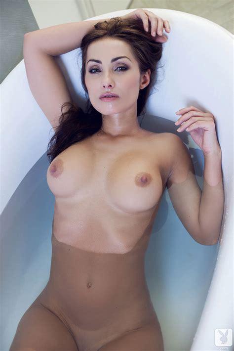 Tunde Playboy Playboy Plus Morazzia Com
