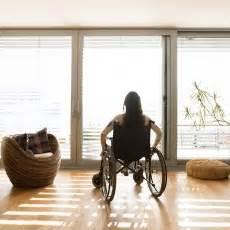 paralysis hemiplegia medlineplus