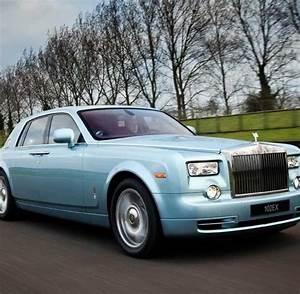 Rolls Royce Preis : rolls royce diesen phantom betanken sie zum preis von ~ Kayakingforconservation.com Haus und Dekorationen