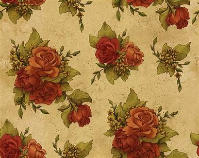 Floral Wallpapers Backgrounds