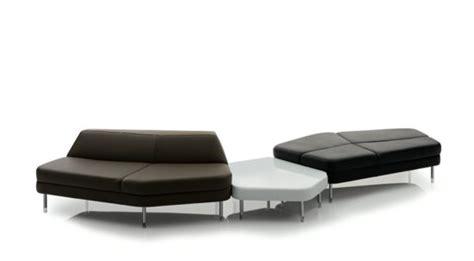 roimage canapé 10 canapés design ou de style contemporain