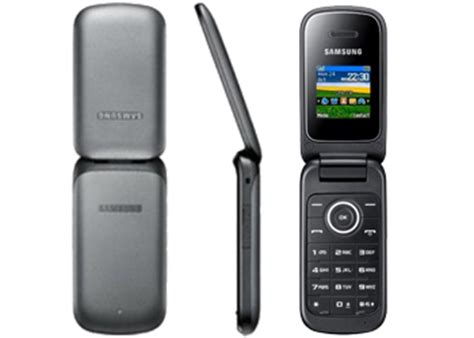 cheap budget pay    mobile phone  cases nokia