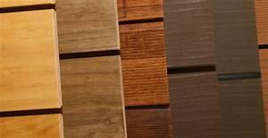 Kesseldruckimprägniertes Holz Haltbarkeit : vergleich preis und haltbarkeit von terrassenholz ~ Frokenaadalensverden.com Haus und Dekorationen