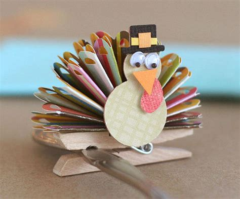 thanksgiving kid crafts easy thanksgiving craft ideas for kids eatwell101