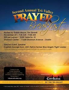 St. Raymond Catholic Church – 2nd Annual Tri-Valley Prayer ...
