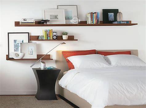 Bedroom Shelf by Bedroom Wall Shelf Marceladick