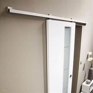 impressionnant porte interieur avec applique murale salle With porte de douche coulissante avec lampe led miroir salle de bain