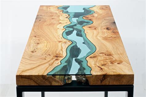 greg klassens beautiful river collection puts