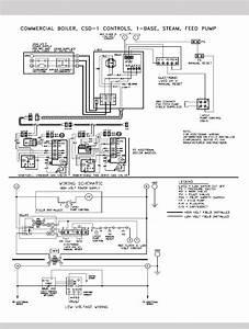 Fulton Steam Boiler Piping Diagram Click Visit And Get