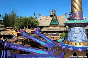 Pin by disneydaybyday on magic kingdom pinterest for Aladdin carpet ride magic kingdom