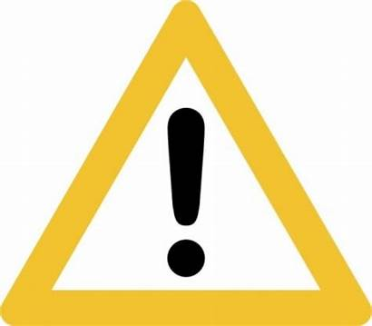 Caution Clip Sign Warning Clipart Suicide Prevention