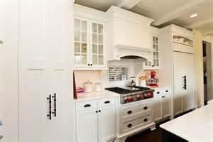 cottage kitchen backsplash ideas kitchenaid range review kitchen traditional with