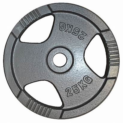 Weight Plate Plates Clipart Transparent Clip Freepngimg