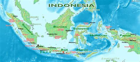 map club indonesia map club  indonesia south eastern