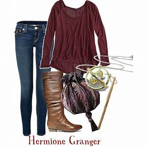 1000+ ideas about Hermione Granger Hair on Pinterest | Hermione granger Harry potter hermione ...