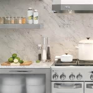 marble kitchen backsplash marble backsplash kitchen backsplash countertops