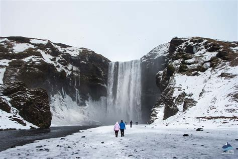 4 Day Northern Lights Winter Package Tour Multi Day Tour