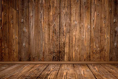 wood background pictures free pictures wood background free stock photo domain pictures