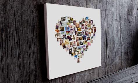 frame fotocollage groupon goods