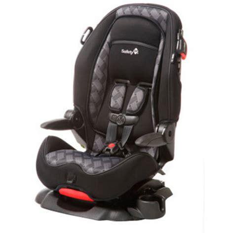 Booster Seat Walmart Orlando by Safety 1st Summit Booster Car Seat Entwine Walmart