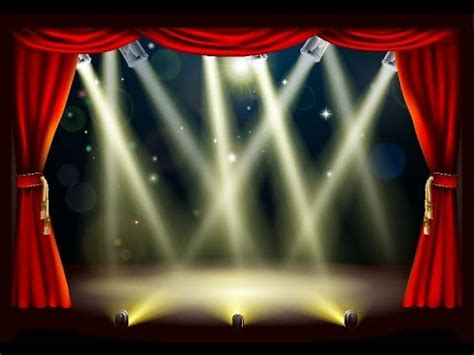 stage curtains for theater curtains home theatre curtains images