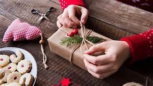 Geschenke Zum Selber Machen : diese genialen geschenke einfach selber machen ratgeber ~ Yasmunasinghe.com Haus und Dekorationen