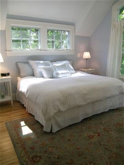 dormer bedroom ideas 17 best images about shed dormers on carriage