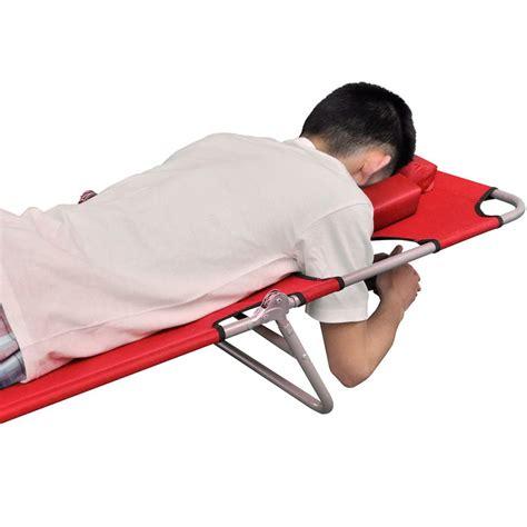 la chaise longue boutique en ligne la boutique en ligne chaise longue pliable avec tête coussin et dossier ajustable vidaxl fr