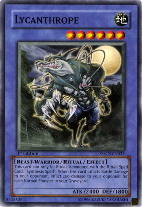 ritual summon netdragonarchfiend32 s yu gi oh tcg site