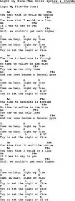 Hotel Ceiling Rixton Guitar Chords by Empire Cast U2013 Conqueror Lyrics 100 Empty Chairs At