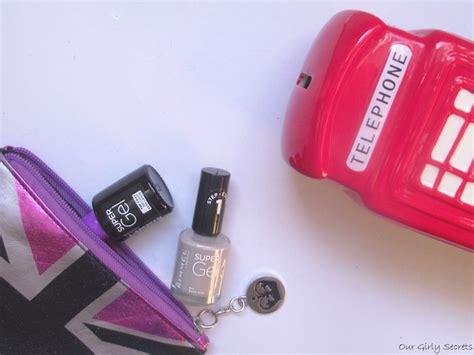 Vernis à ongles Gels UV Vernis Semi Permanent . Boutique Beautynails
