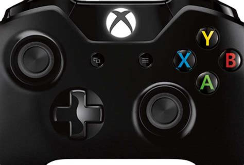 xbox  sign  issues resolved reboot   required