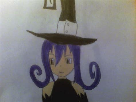 Soul Eater Fan Art (35413082)