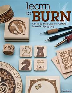 Wood Tattoos - Pyrography Craft & Design - Home