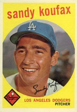 17 Best Images About Baseball Greats On Pinterest