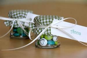 Gastgeschenke Hochzeit Diy : ideen f r gastgeschenke zur hochzeit m ms bedrucken lassen joinmygift blog ~ Frokenaadalensverden.com Haus und Dekorationen