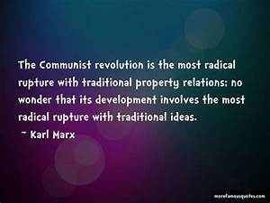 Quotes About Co... Famous Revolutions Quotes
