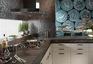 latest trends in wall tile designs modern wall tiles for With modern kitchen wall tiles design