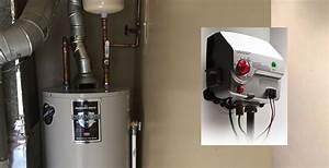 Bradford White Water Heater Light Gas Water Heaters Bc Water Heaters